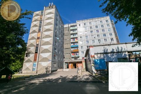 Комната в общежитие пр. Металлургов 28а - Фото 1
