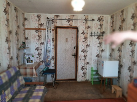 Продам комнату в Воскресенске - Фото 2