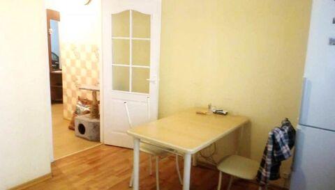 Продается квартира г Краснодар, ул Кореновская, д 71 - Фото 3