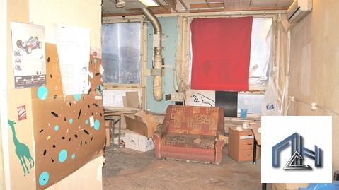 Сдается в аренду псн площадью 40 м2 в районе Останкинской телебашни - Фото 2