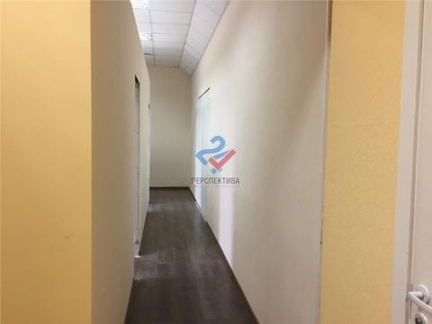 Офис 83 м2 с отдельным входом и парковкой в центре - Фото 5