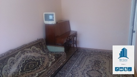 Продаётся двух комнатная квартира по ул. Тургенева Краснодар - Фото 5