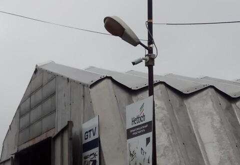 Аренда склада, Севастополь, Индустриальная Улица - Фото 3