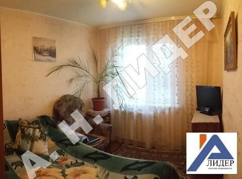 Электрогорск, Павлово-Посадский р-он, продаю. трёхкомнатную квартиру - Фото 3