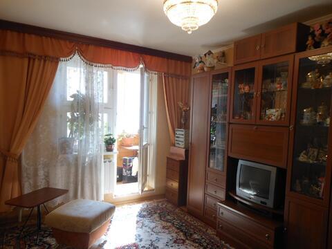 Продается 3-х комнатная квартира с евроремонтом в новом доме - Фото 5