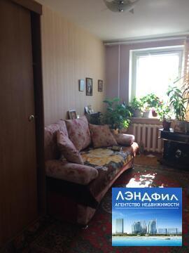 4 комнатная квартира, Клочкова, 15 - Фото 4