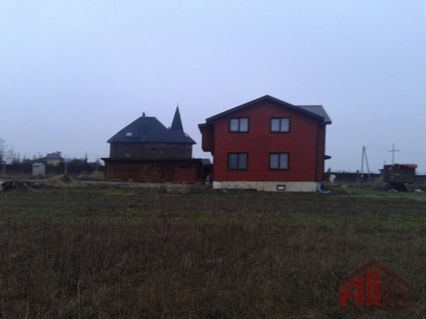 Продажа участка, Псков, Видовичи - Фото 3