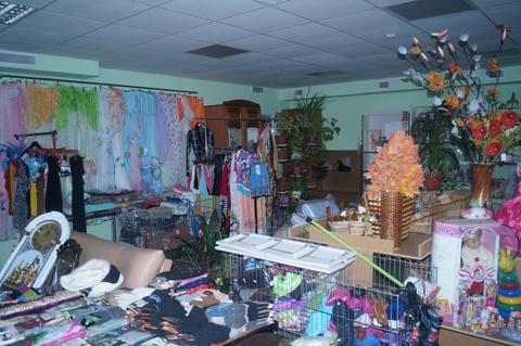 Продажа торгового помещения, Липецк, Ул. Рыбалко - Фото 3