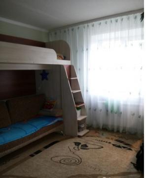 Квартира на Хрустальной - Фото 1