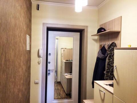 Продажа квартиры, Чита, Ул. Крайняя - Фото 1