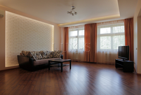 Продажа квартиры в ЖК Волынский Староволынская 12к3 - Фото 2