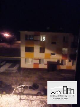 Продажа трехкомнатной квартиры в п. Томаровка - Фото 2