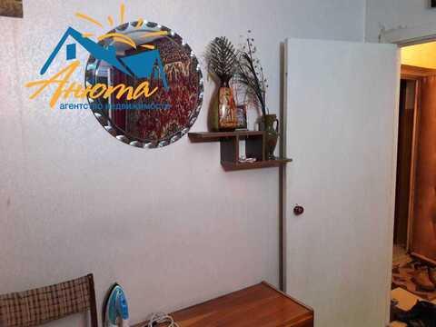Аренда 1 комнатной квартиры в Белоусово, Калужская 6 - Фото 3