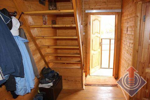 Жилой дом в д. Тишинка для ИЖС - Фото 3