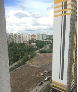 """Продажа квартиры в ЖК """"София"""" - Фото 3"""