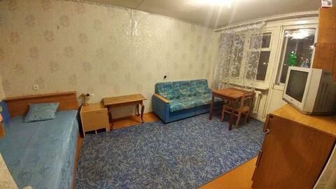 Аренда квартиры, Тула, Ул. Академика Павлова - Фото 4