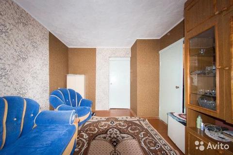 2-к квартира, 45.2 м, 1/5 эт. - Фото 2
