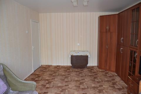 Продажа 1 комн.квартиры в Колпино, кирпичный дом - Фото 3