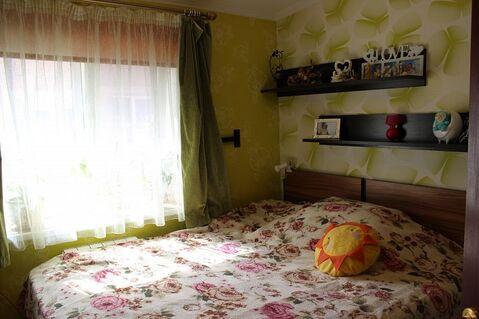 Продажа квартиры, Яблоновский, Тахтамукайский район, Ул. Майкопская - Фото 4