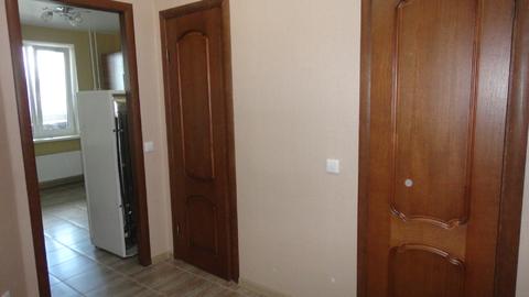 Квартира в р-не Империала - Фото 2