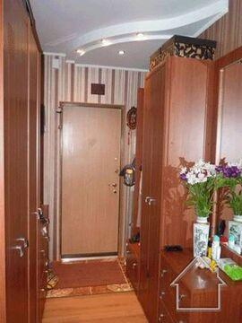 Продажа квартиры, м. Выхино, Ул. Рудневка - Фото 1