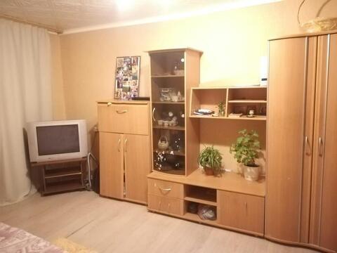 Продажа квартиры, Казань, Ул. Кутузова - Фото 1