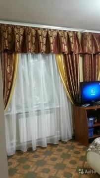 Продажа дома, Якутск, Ул. Бекетова - Фото 2