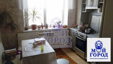 Продам квартиру в г. Батайске - Фото 2