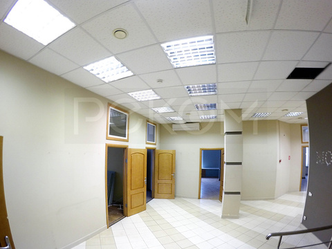 Сдаются помещения свободного назначения от 140 до 330 м2 - Фото 4