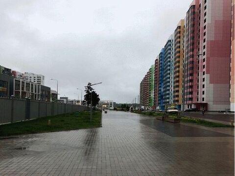 Продажа квартиры, м. Алтуфьево, Дмитровское ш. - Фото 3