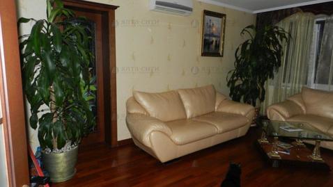 Продается трехкомнатная квартира в новом микрорайоне - Фото 2