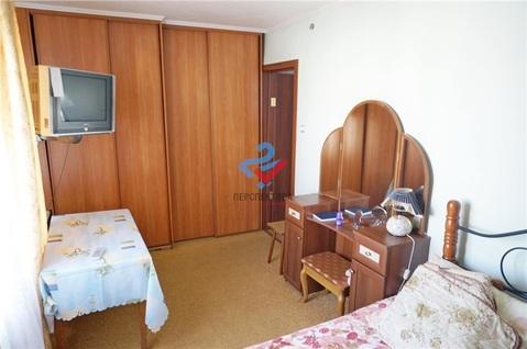Продается 3-х комнатная квартира в д.Дубрава - Фото 2