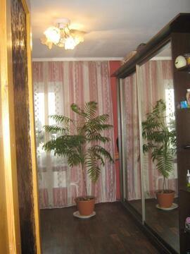 Продажа квартиры, Иркутск, Университетский мкр - Фото 5