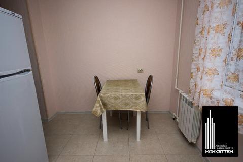 Аренда квартиры на Мальково - Фото 2