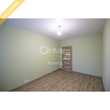 Продается 2- комнатная квартира,62 м2, по адресу Хо Ши Мина 32к1. - Фото 4
