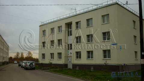 Продажа комнаты, Им Свердлова, Всеволожский район, 1-й мкр - Фото 2
