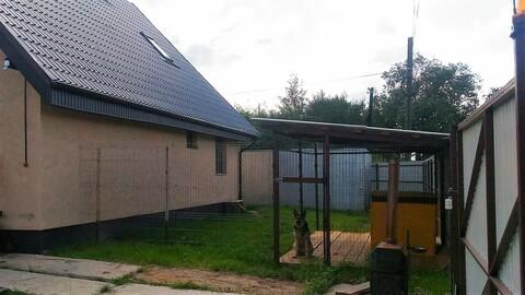 Продажа дома в Волховце, Великий Новгород 6 км - Фото 3