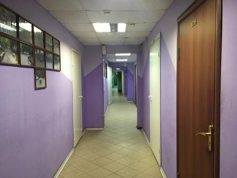 Продается здание 2866.2 м2 - Фото 4