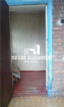 Сдается дом семейным общ.пл 45 кв.м, по ул жуковского, 2 комнаты и все . - Фото 3