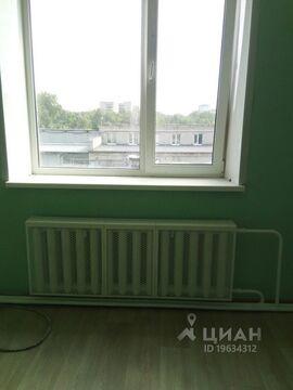 Аренда офиса, Брянск, Гаражный пер. - Фото 2