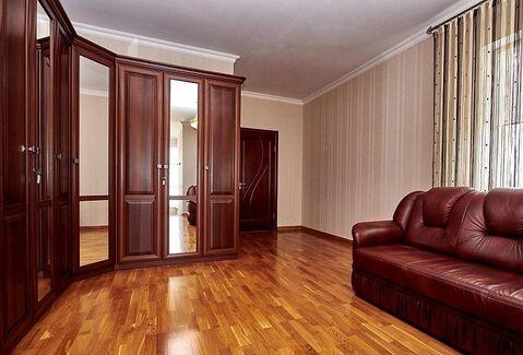 Продажа дома, Краснодар, Им Дзержинского улица - Фото 5