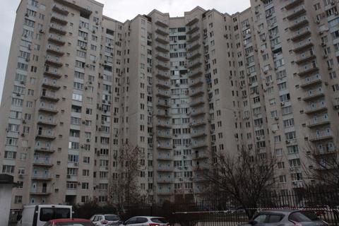 Продажа квартиры, Новороссийск, Дзержинского пр-кт. - Фото 1