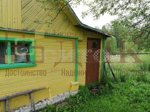 Продажа дома, Верховье, Кадуйский район - Фото 3