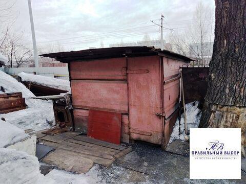 Продам дом ул. Херсонская - Фото 3