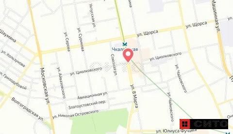 Объявление №66175967: Продажа участка. Екатеринбург