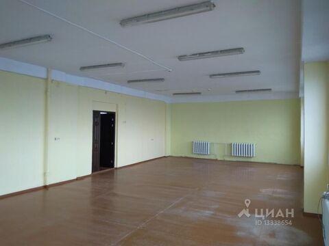 Офис в Курганская область, Курган ул. Дзержинского, 62 (34.0 м) - Фото 1