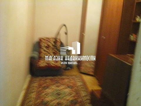 Сдам дом 80 кв.м, по ул.Советская (ном. объекта: 7175) - Фото 5