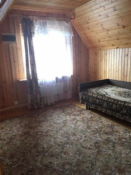 Дом в р-не п. Покровское - Фото 3