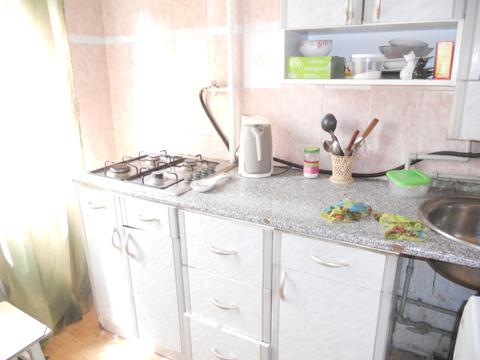 Продам 1-комнатную квартиру по пер. Щорса, 20 - Фото 2