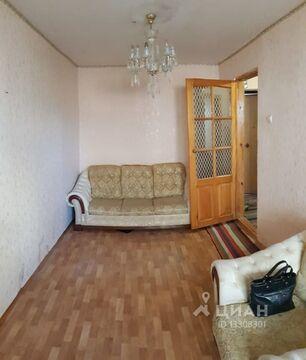 Аренда квартиры, Махачкала, Ул. Гагарина - Фото 1
